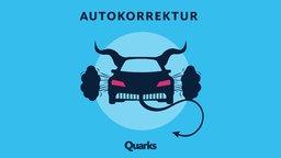 quarks-autokorrektur-100__v-ARDAustauschformat