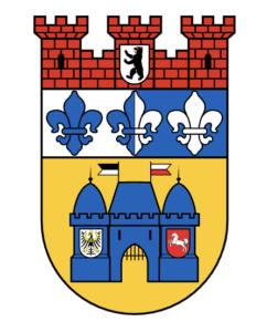 Bezirk Charlottenburg-Wilmersdorf