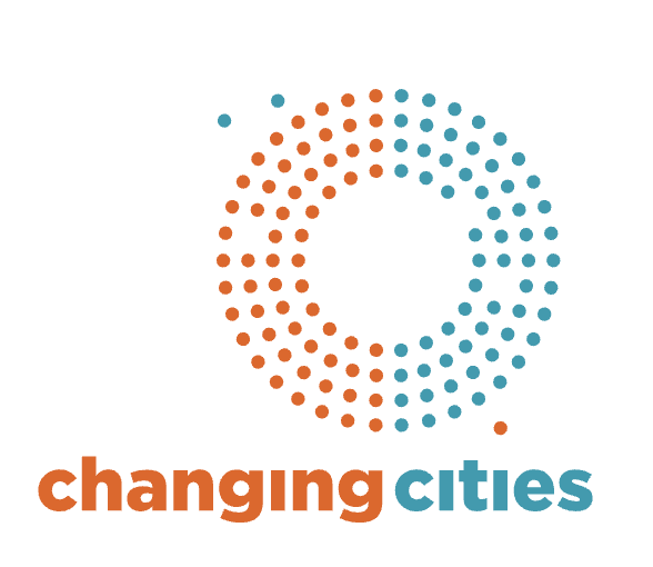 Changing Cities e. V.