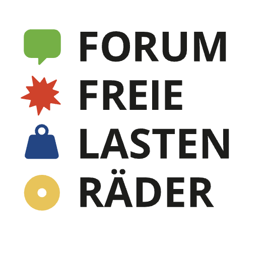 Forum Freie Lastenräder