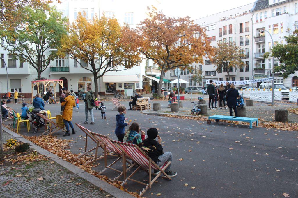 Stadtplatz_Verpixelung-1024x683