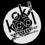 okkool berlin Werbeagentur für Digital- und Printmedien