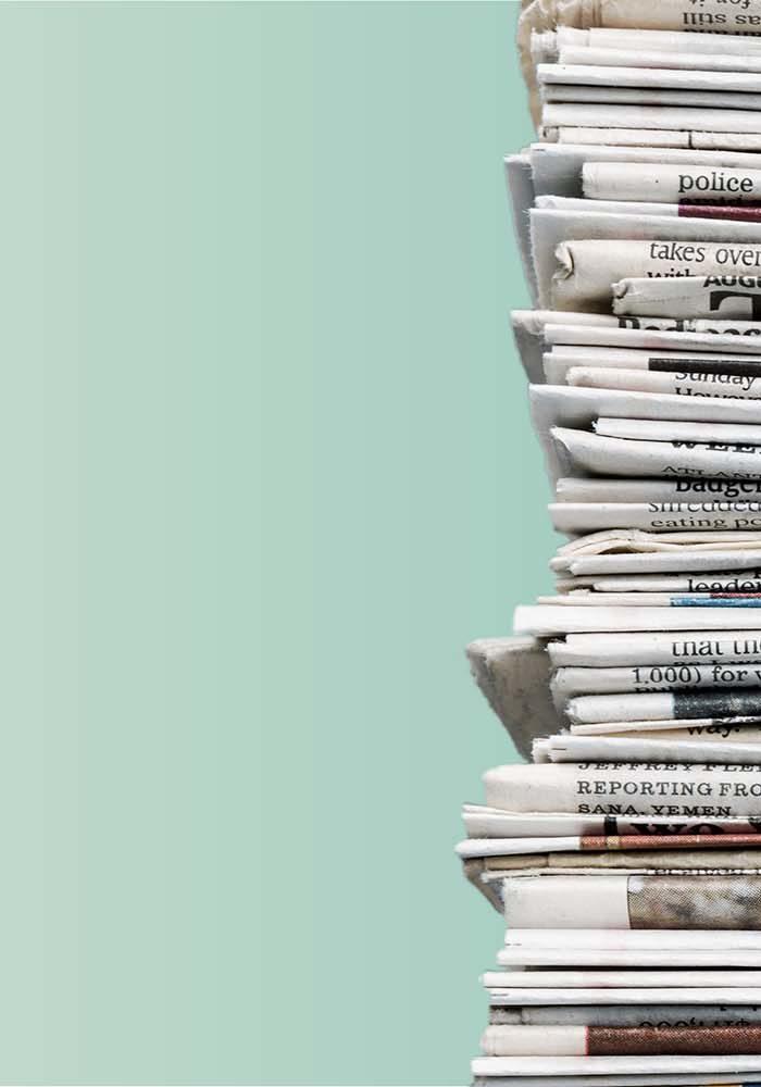 Die Rolle des medialen Diskurses in der Verkehrswende